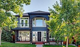 230 37 Street Northwest, Calgary, AB, T2N 3B7