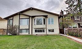 4816 60 Street Northeast, Calgary, AB, T1Y 5E9