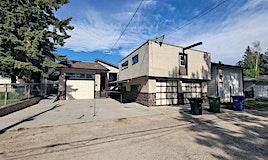8012 4a Street Southwest, Calgary, AB, T2V 1A3