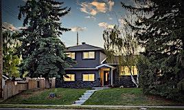 4011 Charleswood Drive Northwest, Calgary, AB, T2L 2E1