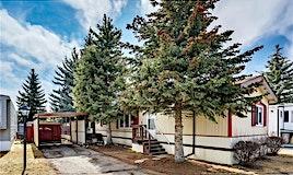 396,-3223 83 Street Northwest, Calgary, AB, T3B 5P1