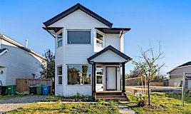 2439 Riverstone Road Southeast, Calgary, AB, T2C 4E2