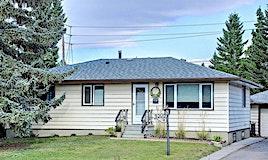 4308 45 Street Southwest, Calgary, AB, T3E 3W1