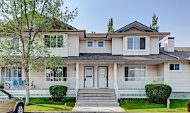 51,-4 Stonegate Drive Northwest, Airdrie, AB, T4B 2J2