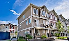 60 Redstone Circle Northeast, Calgary, AB, T3N 0M8