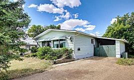 118 2nd Avenue, Rural Strathcona County, AB, T0J 0W0