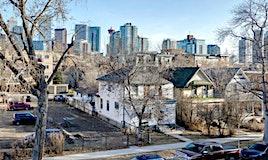 306,-317 19 Avenue Southwest, Calgary, AB, T2S 0E1