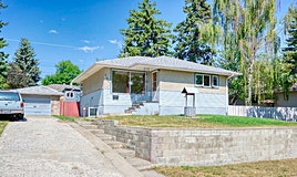 107 Holly Street Northwest, Calgary, AB, T2K 2C9