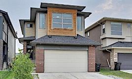 233 Walden Heights Southeast, Calgary, AB, T2X 0V7
