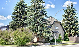 202 11 Avenue Northwest, Calgary, AB, T2M 0B8