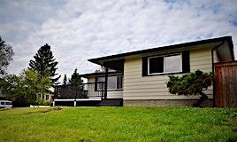 415 Penswood Road Southeast, Calgary, AB, T2A 4T6