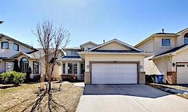 211 Schubert Hill Northwest, Calgary, AB, T3L 1W5