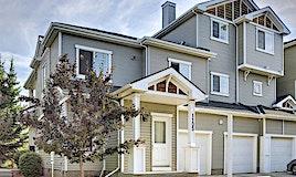 1105,-281 Cougar Ridge Drive Southwest, Calgary, AB, T3H 0H3