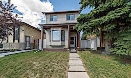 78 Templeson Crescent Northeast, Calgary, AB, T1Y 5L8