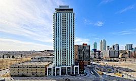 1004,-615 6 Avenue Southeast, Calgary, AB, T2G 1S2