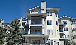 423,-345 Rocky Vista Park Northwest, Calgary, AB, T3G 5K6