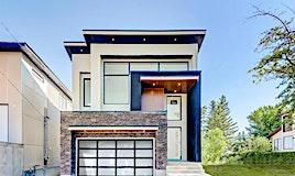 412 30 Avenue Northeast, Calgary, AB, T2E 2E3