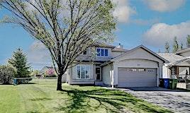 60 Douglas Woods Grove Southeast, Calgary, AB, T2Z 2H7