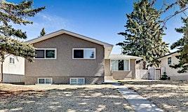 1532 48 Street Southeast, Calgary, AB, T2A 1R7