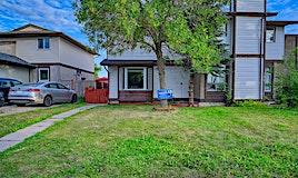 192 Abergale Close Northeast, Calgary, AB, T2A 6J1