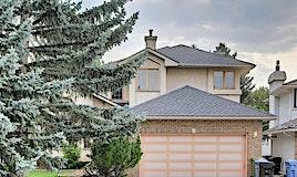 38 Diamond Terrace Southeast, Calgary, AB, T2J 7A9