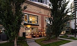 731 2 Avenue Southwest, Calgary, AB, T2P 0E3