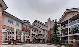 241,-223 Tuscany Springs Boulevard Northwest, Calgary, AB, T3L 2M2
