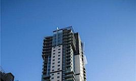 2801,-210 15 Avenue Southeast, Calgary, AB, T2G 0B5