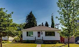 1734 31 Street Southwest, Calgary, AB, T3C 1N1