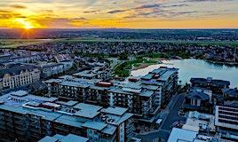 613,-122 Mahogany Centre Southeast, Calgary, AB, T3M 1N8