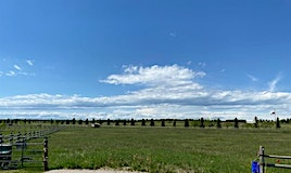306059 24 Street West, Foothills County, AB, T0L 0X0