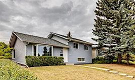 3431 Boulton Road Northwest, Calgary, AB, T2L 1M5