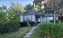 508 Aboyne Crescent Northeast, Calgary, AB, T2A 5Y8