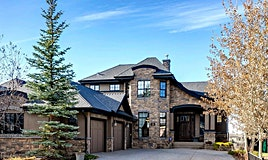 45 Spring Willow Terrace Southwest, Calgary, AB, T3H 0G2