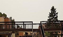 605,-2520 Palliser Drive Southwest, Calgary, AB, T2V 4S9