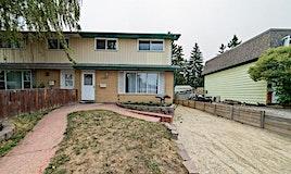 3224 Dover Crescent Southeast, Calgary, AB, T2B 1V2