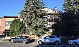 1107,-13045 6 Street Southwest, Calgary, AB, T2W 5H1