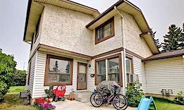 1,-75 Templemont Way Northeast, Calgary, AB, T1Y 5K8