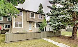 100,-4936 Dalton Drive Northwest, Calgary, AB, T3A 2E4