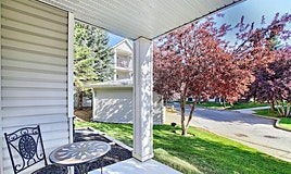 105,-5105 Valleyview Park Southeast, Calgary, AB, T2B 3R6