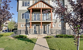 186 Skyview Ranch Way Northeast, Calgary, AB, T3N 0A7