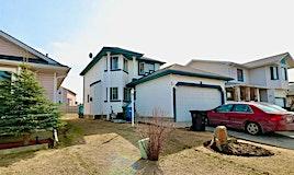 92 Carmel Close Northeast, Calgary, AB, T1Y 6Z3