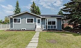 426 Woodland Crescent Southeast, Calgary, AB, T2J 1J8