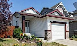 159 Evansmeade Crescent Northwest, Calgary, AB, T3P 1C1
