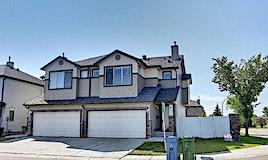 3 Everridge Villas Southwest, Calgary, AB, T2Y 4Y9