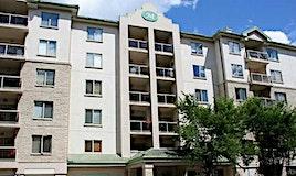308,-114 15 Avenue Southwest, Calgary, AB, T2R 0P5
