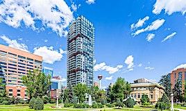 1108,-310 12 Avenue Southwest, Calgary, AB, T2R 1B5