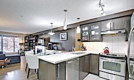 206,-1805 26 Avenue Southwest, Calgary, AB, T2T 1E2