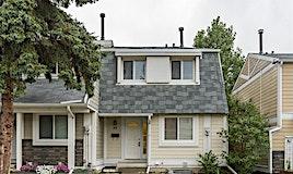48 Georgian Villas Northeast, Calgary, AB, T2A 7C4