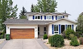 5924 Dalcastle Crescent Northwest, Calgary, AB, T3A 1S4